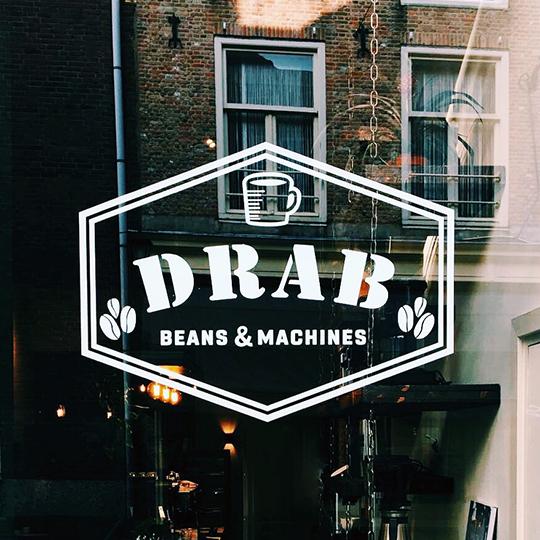 drab2